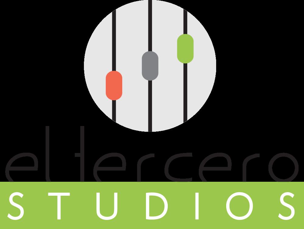 El Tercero Studios